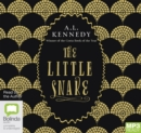 The Little Snake - Book