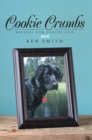 Cookie Crumbs : Recipes for Canine Fun - eBook