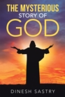 The Mysterious Story of God - eBook