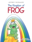 The Kingdom of Frog - eBook