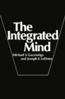 The Integrated Mind - eBook
