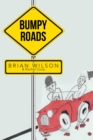 Bumpy Roads - eBook