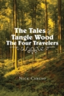 The Tales of Tangle Wood the Four Travelers - eBook