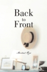 Back to Front - eBook