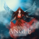 Scarlet Angel - eBook