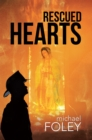 Rescued Hearts - eBook