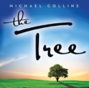 The Tree - eBook