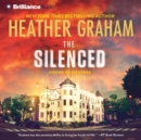 The Silenced - eAudiobook