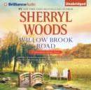 Willow Brook Road - eAudiobook