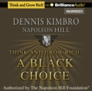Think and Grow Rich: A Black Choice - eAudiobook