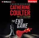 The End Game - eAudiobook