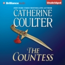 The Countess - eAudiobook