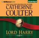 Lord Harry - eAudiobook