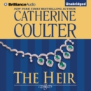 The Heir - eAudiobook