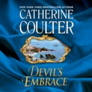 Devil's Embrace - eAudiobook