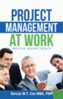 Project Management at Work : Practical, Relevant Results - eBook