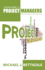 A Pocket Guide for Project Managers : Maximize People, Process, and Tools - eBook