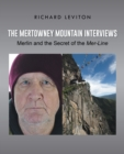 The Mertowney Mountain Interviews : Merlin and the Secret of the Mer-Line - eBook