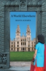 A World Elsewhere - eBook