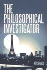 The Philosophical Investigator : Paris - eBook