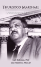 Thurgood Marshall : Perserverance for Justice - eBook