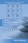 Feng Shui Professional Practice: Preparation for Extreme Analysis and Design Accuracy - eBook