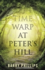 Time Warp at Peter's Hill - eBook