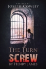 The Turn of the Screw by Henry James - eBook
