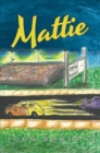 Mattie - eBook
