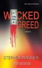 Wicked Greed - eBook