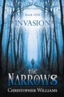 The Narrows : Invasion - eBook