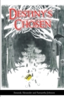 Destiny's Chosen - eBook