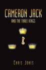 Cameron Jack and the Three Kings - eBook