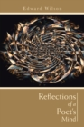 Reflections of a Poet's Mind - eBook