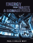 Energy from Waste & Biomass Fuels - eBook