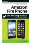 Amazon Fire Phone: The Missing Manual - eBook