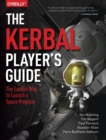 The Kerbal Player's Guide - Book