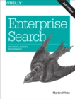 Enterprise Search : Enhancing Business Performance - eBook