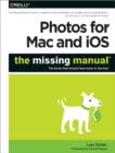 Photos for Mac and iOS: The Missing Manual - Book