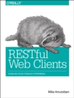 RESTful Web Clients - Book