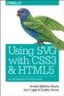Using SVG with CSS3 and HTML5 - Book
