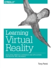 Learning Virtual Reality - Book