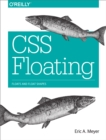 CSS Floating : Floats and Float Shapes - eBook