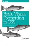 Basic Visual Formatting in CSS : Layout Fundamentals in CSS - eBook