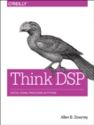Think DSP - Book
