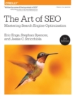 The Art of SEO - Book