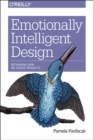Emotionally Intelligent Design - Book