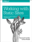 Working with Static Sites - Book