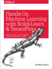 Hands-On Machine Learning with Scikit-Learn and TensorFlow : Concepts, Tools, and Techniques to Build Intelligent Systems - eBook