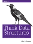 Think Data Structures - Book
